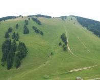 malino-brdo1